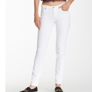 """KATE SPADE """"perry street"""" size 28 jeans"""